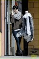 Rooney Mara: Thursday Errands - rooney-mara photo