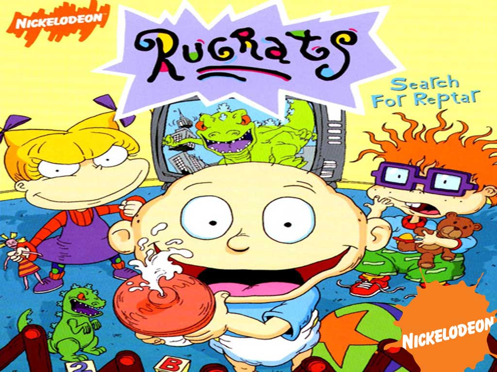 The Best 28 images of rug rats rug inspirded by arizona  : Rug Rats angelica pickles fave picks 30112555 1024 768 from www.shareasecretmag.com size 1024 x 768 jpeg 160kB