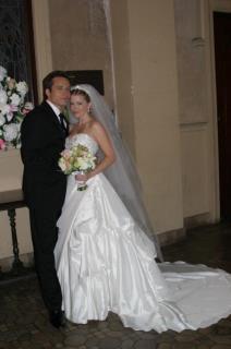 Ryan & Jenny <3