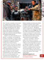 SWATH Empire Magazine Scans
