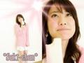 Saki-chan♥ - saki-fukuda fan art