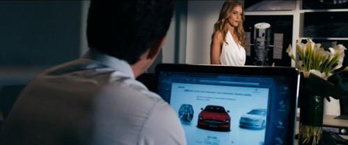 ट्रांसफॉर्मर्स वॉलपेपर called Sam's Girlfriend got a Decepticon car