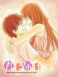 Sawako&Shota