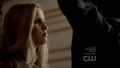 Screen Captures: Vampire Diaries: 3x18 - The Murder of One. - claire-holt screencap