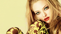 Seyfried - amanda-seyfried wallpaper
