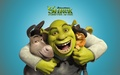 Shrek forever  - shrek wallpaper