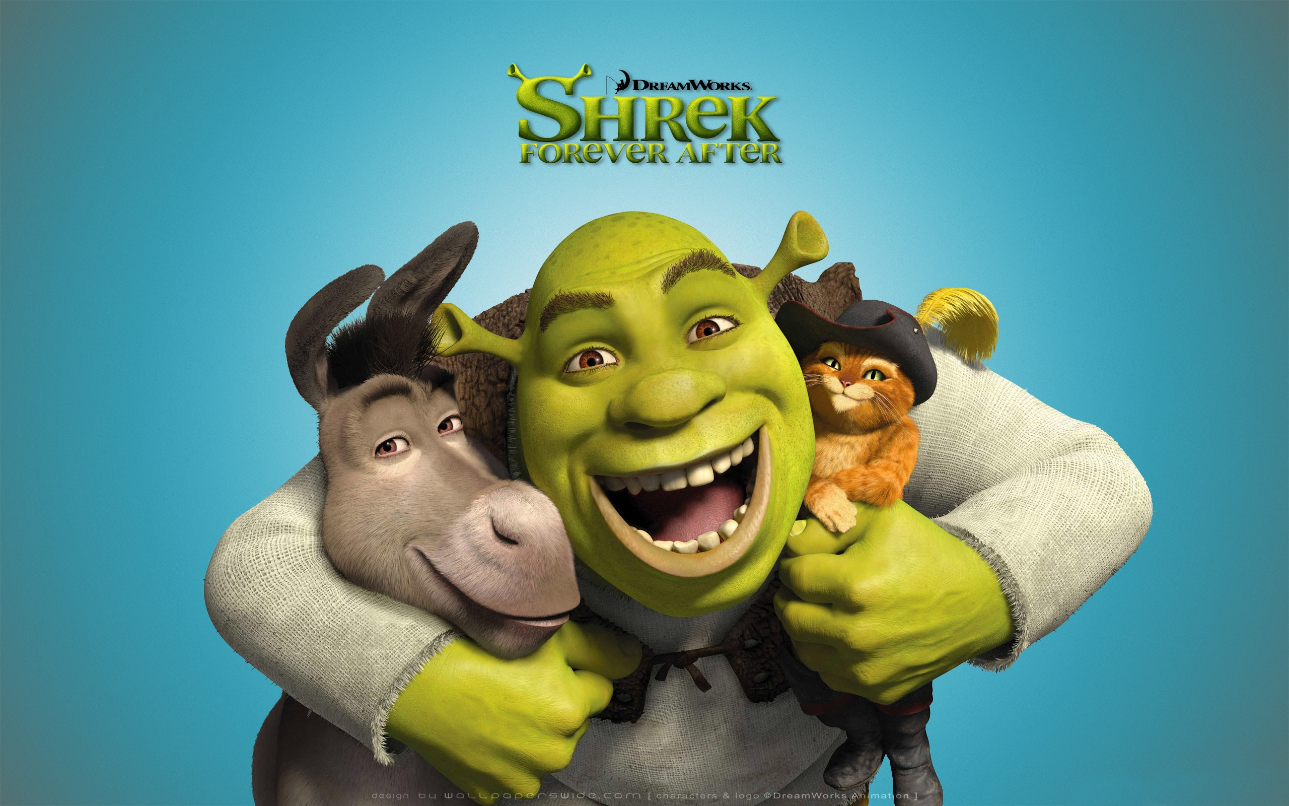 shrek the movie Reading about the plot structure of a movie is one thing but actually having those involved with the film itself break down the story to you is a completely different experience altogether for those of you who have been tuning into our weekly shrek updates, you already know that i had the great.