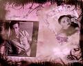 the-mentalist - Simon&Robin wallpaper