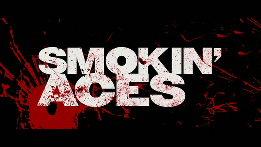 Smokinu0026#39; Aces images Smokinu0026#39; Aces HD wallpaper and ...