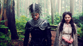 Snow White & the Huntsman - snow-white-mary-margaret-blanchard photo