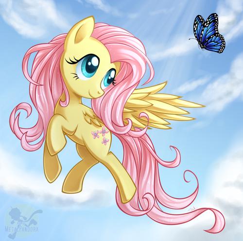 Some poni, pony Pictures