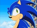 Sonic - sonic-shadow-and-silver photo