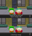 South park. - south-park screencap