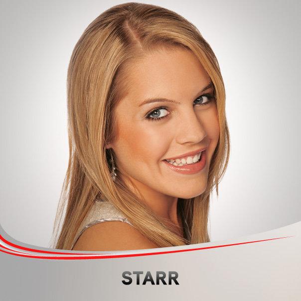 Kristen Alderson starr manning