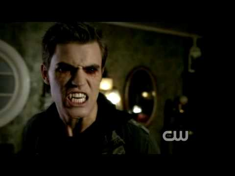 Stefan my love <33 - stefan-salvatore Photo