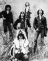 Steppenwolf  - john-kay-and-steppenwolf photo
