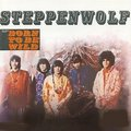 Steppenwolf - Steppenwolf - john-kay-and-steppenwolf photo