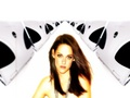 Stewart - kristen-stewart wallpaper