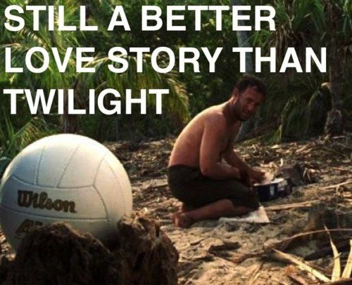 Still a better pag-ibig story than Twilight