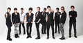 Suju 13 - super-junior-or-elf photo