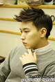 Sukira official picture SM - lee-sungmin photo