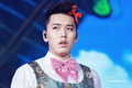 Sungminnie♥ - lee-sungmin photo
