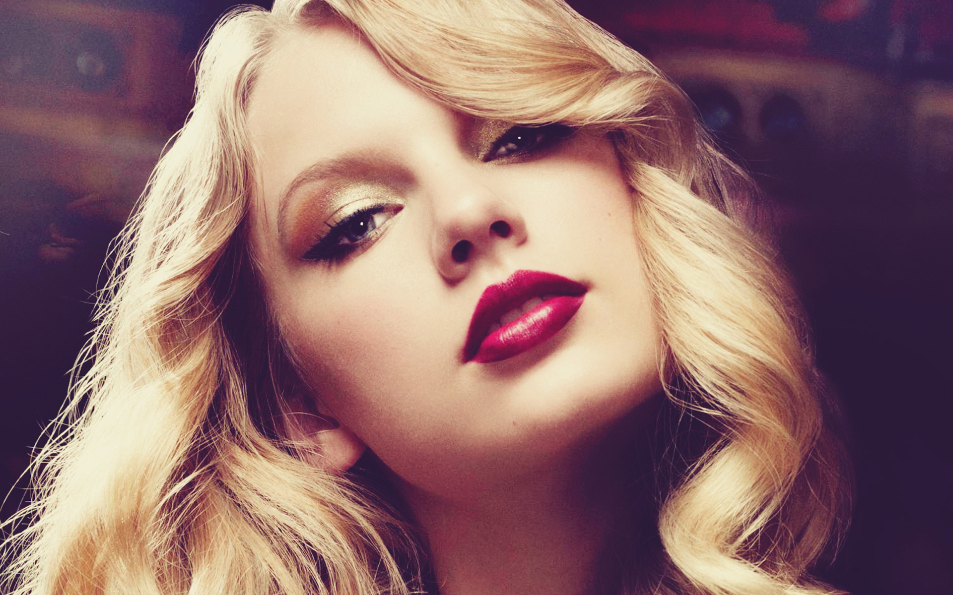 Swift - Taylor Swift Wallpaper (30127805) - Fanpop