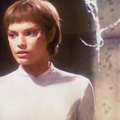 T'Pol - Extinction Fan Arts - tpol fan art