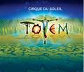 TOTEM سے طرف کی Cirque du Soleil