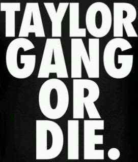 Free Taylor Gang Wallpapers APK Download For Android GetJar 1920×1080 Taylor  Gang Wallpapers |