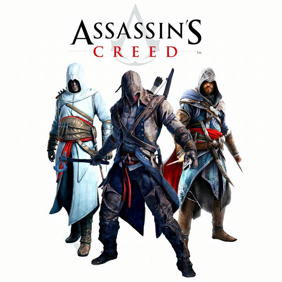 http://images5.fanpop.com/image/photos/30100000/The-3-great-Master-Assassin-s-assassins-creed-30163917-960-960.jpg