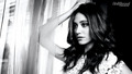 The Hollywood Reporter - emmy-rossum photo