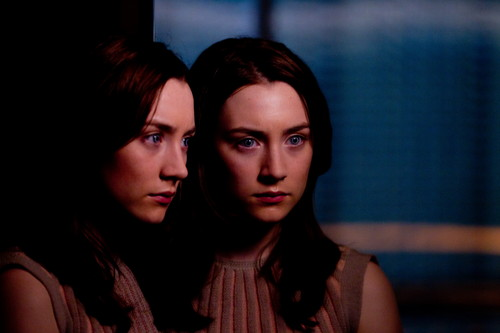The Host movie HQ stills