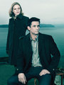 The Killing- Season 2- Cast Photos