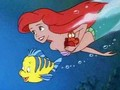 The Little Mermaid series opening - disney-princess screencap