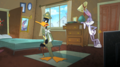 The Looney Tunes Show - the-looney-tunes-show photo