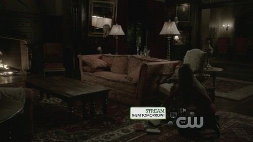 "The Vampire Diaries 3x18: ""The Murder Of One"" [HD Screencaps] - candice-accola Screencap"