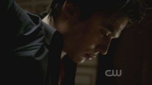 The Vampire Diaries 3x18 The Murder of One HD Screencaps - damon-salvatore Screencap