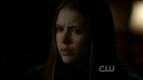 The Vampire Diaries 3x18 The Murder of One HD Screencaps - elena-gilbert Screencap