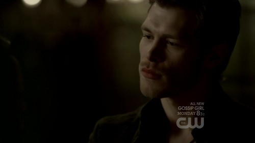 The Vampire Diaries 3x18 The Murder of One HD Screencaps - joseph-morgan Screencap
