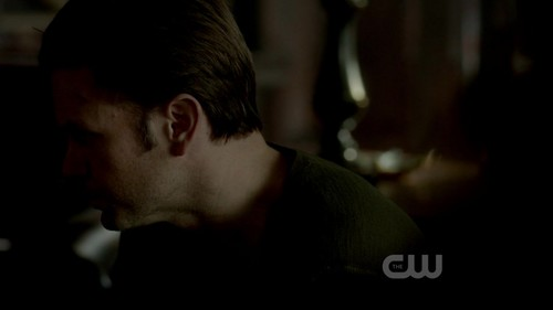 The Vampire Diaries 3x18 The Murder of One HD Screencaps - matt-davis Screencap