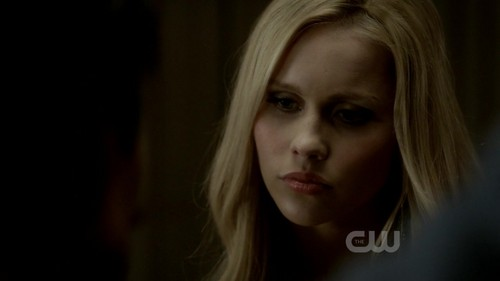 Rebekah images The Vampire Diaries 3x18 The Murder of One HD Screencaps HD wallpaper and background photos