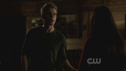 The Vampire Diaries TV Show images The Vampire Diaries 3x18 The Murder of One HD Screencaps HD wallpaper and background photos