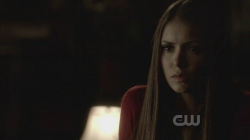 The Vampire Diaries 3x18 The Murder of One HD Screencaps - the-vampire-diaries-tv-show Screencap