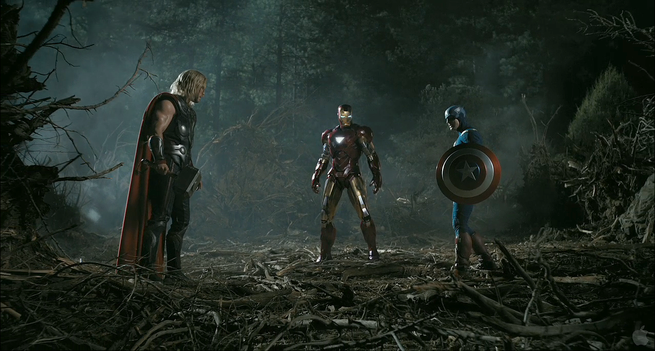 http://images5.fanpop.com/image/photos/30100000/Thor-Iron-Man-and-Captain-America-the-avengers-2012-movie-30116770-1280-686.png