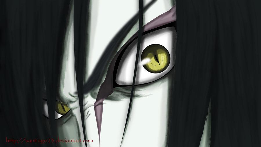 Alucard vs. Orochimaru Those-Eyes-orochimaru-30181670-900-506
