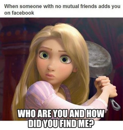 True story bro,but it's Rapunzel - L'intreccio della torre so: EPIC FAIL!