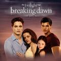 TwiSaga - twilight-series photo
