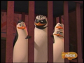 Uncle Nigel in a cage - penguins-of-madagascar screencap
