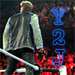 Y2J - chris-jericho icon